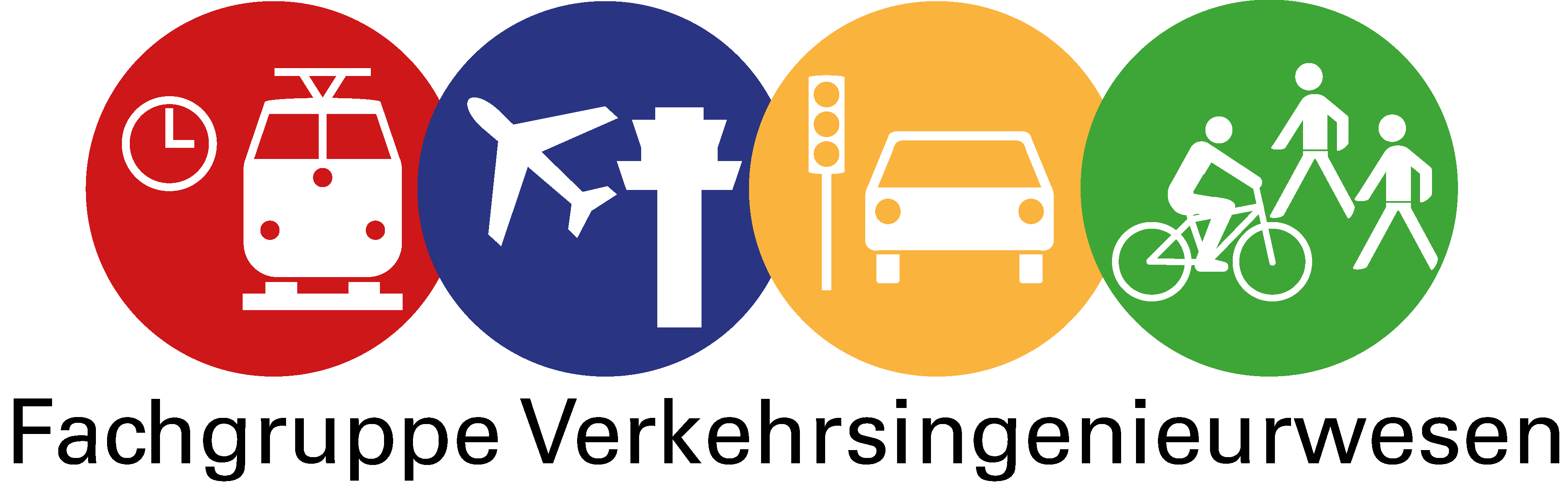 Fachgruppe Verkehrsingenieurwesen